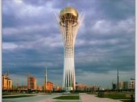kazakhstan23