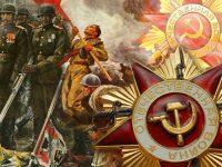 V-Moskve-prokhodit-Mezhdunarodnyy-forum-Pobediteley